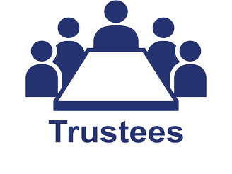 trustees.png