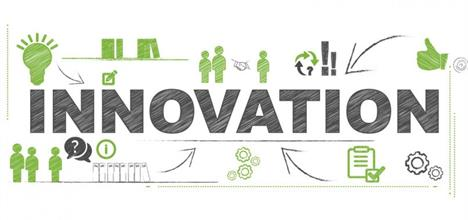 innovation-1160x665.jpg?RenditionID=3