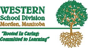 Western School Division - Western School Division