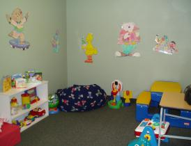 Daycare Space.jpg