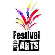 Image result for festival of the arts