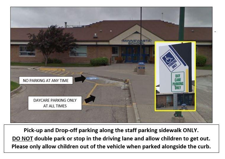 Parking (2).JPG