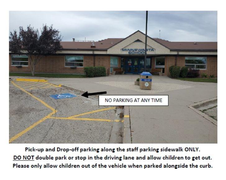 Parking Signage 2021.JPG